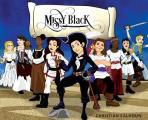 Missy Black