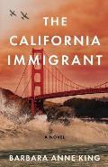 The California Immigrant
