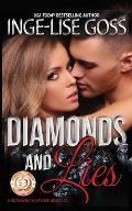 Diamonds and Lies