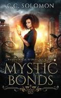 Mystic Bonds