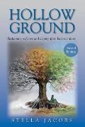 Hollow Ground: Reclaiming self-love and dignity after domestic abuse