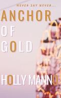 Anchor of Gold