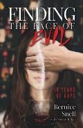 Finding the Face of Evil: 19 Years of Rape