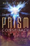 The PRISM Conspiracy