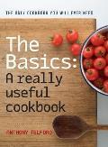 The Basics: A Really Useful Cookbook