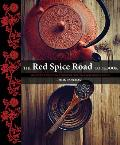 The Red Spice Road