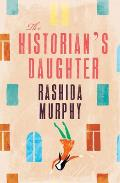 The Historian's Daughter