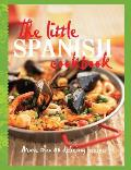 Little Spanish Cookbook