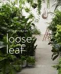 Loose Leaf Plants Flowers Projects Inspiration