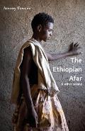 The Ethiopian Afar