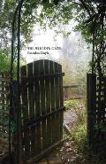 The Wooden Gate