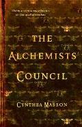 Alchemists Council
