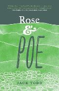 Rose and Poe