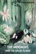 Moomins & the Great Flood