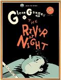 The River at Night - Signed Edition