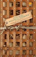 Explorers Botanical Notebook In the Footsteps of Theophrastus Marco Polo Linnaeus Flinders Darwin Speke & Hooker
