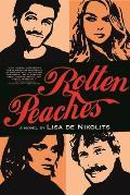 Rotten Peaches