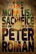 Book of Cross Book 1 The Mona Lisa Sacrifice