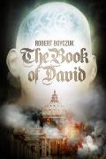 The Book of David