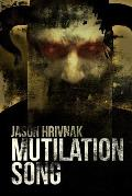 Mutilation Song