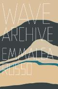 Wave Archive