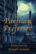 The Parisian Professor
