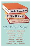 Best of Writers & Company