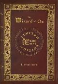 The Wizard of Oz (100 Copy Limited Edition)