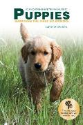 Your Comprehensive Training Guide to PUPPIES: Surviving the First Six Months
