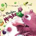 The Mealtime Monster