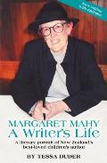 Margaret Mahy A Writers Life