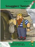 Smugglers' Tunnels