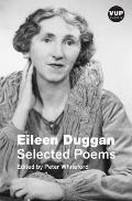 Selected Poems (Vup Classic)
