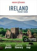 Insight Guides Pocket Ireland