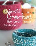 Hip Crochet