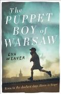 Puppet Boy of Warsaw
