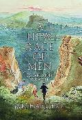 New Race of Men Scotland 1815 1914
