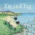 TIG and Tag