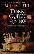 Dark Queen Rising: A Medieval Mystery Series