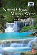 Natural Organic Matter in Water