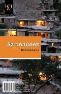 Sarmaddeh