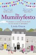 Mummyfesto