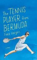 Tennis Player From Bermuda
