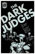 Dark Judges