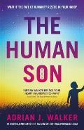 Human Son