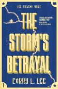 The Storm's Betrayal, 2