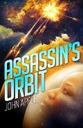 Assassins Orbit