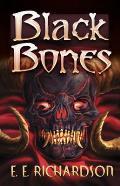 Black Bones