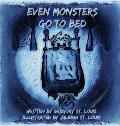 Even Monsters Go to Bed