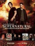 Supernatural - the Essential Supernatural